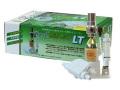 ハートトレード CO2添加キット バジル直添セットLT(送料無料)