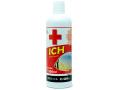 ハートトレード 白点駆除剤 ICH(アイシーエイチ) 500ml