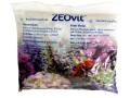 (取り寄せ商品)ZEOvit 1000ml