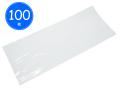 鑑賞魚用パッキング袋 中 100枚セット(品番:R−18)