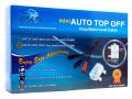 AUTOAQUA MINI AUTO TOP OFF MATO−200P(水位コントロールセット)(送料無料)