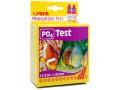 セラ リン酸(PO4)テスト 2×15ml