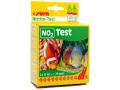 セラ 亜硝酸(NO2)テスト 2×15ml