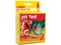 セラ pHテスト 15ml