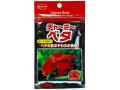 チャーミーベタ 8g 熱帯魚ベタ用色揚げソフトフード(半浮上性)