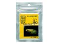 ソネケミファ めだかのえさ 和(なごみ)小粒 若魚・親魚育成用 8g