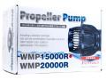 フォルス 水流作成ポンプ WMP15000R(送料無料)