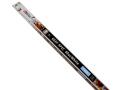 レッドシー REEF−SPEC(リーフスペック)T−5蛍光管 ブルーホワイト15000K 24W