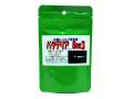 紅蜂シュリンプ 酵素・キトサン配合 バクテリアBee3 30g