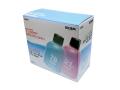 バイコム バクテリア スーパーバイコムスターターキット 淡水用 250ml(硝化菌専用基質1本付)