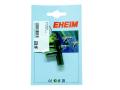 エーハイム TジョイントΦ9/12mm用(4003950)