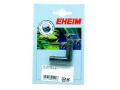 エーハイム エルボーコネクターΦ9/12mm用(4013000)
