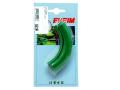 エーハイム ホースケーシングΦ12/16mm用(4014300)