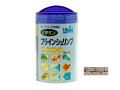 キョーリン ビタミン添加フリーズドライ ひかりFD ビタミンブラインシュリンプ 12g