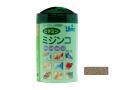 キョーリン ビタミン添加フリーズドライ ひかりFD ビタミンミジンコ 12g