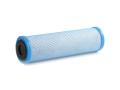 マーフィード 浄水器用交換メンブレン ファイバーカーボンフィルター 10インチ