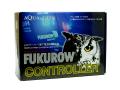 ハートトレード pHコントローラー FUKUROW(フクロウ)コントローラー(送料無料)