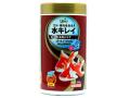 キョーリン ひかり菌&GB菌配合 金魚用フレーク ゴールドプロス 150g
