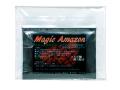アクアプランツファームわさび フルボ酸強化配合 マジックアマゾン