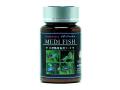 日本動物薬品 ラクトフェリン・トルラ酵母配合 メディフィッシュ 30g