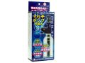 日本動物薬品 手押し式エアーポンプ マルチポンプ 手動式
