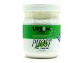 デルフィス リン酸塩・ケイ酸塩吸着除去材 フォスト 700g