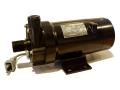 三相 マグネットポンプ PMD−421B2M(送料無料)