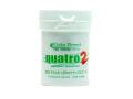 EbitaBreed(エビタブリード) quatro2(クアトロ2) 20g ボトル