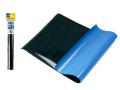 コトブキ 水槽用バックスクリーン リバーシブルスクリーン450(K−95)
