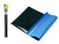 コトブキ 水槽用バックスクリーン リバーシブルスクリーン600(K−96)