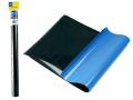 コトブキ 水槽用バックスクリーン リバーシブルスクリーン900(K−98)