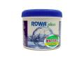 DD リン酸塩吸着剤 ROWA Phos(ローワフォス) 250ml