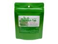 EbitaBreed(エビタブリード) Spinach Tab(スピナッチタブ) 50g