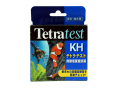 テトラ テトラテスト 炭酸塩硬度試薬KH(淡水・海水用)