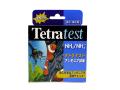 テトラ テトラテスト アンモニア試薬(NH3/NH4+)