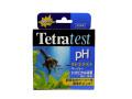 テトラ テトラテスト pHトロピカル試薬(淡水用)