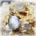 天然石 パワーストーン| ギベオン 隕石 メテオライト ナミビア 宇宙 ペンダント アーキエンジェルズ