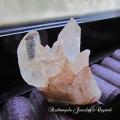 天然石 パワーストーン| ヒマラヤ産クリアクォーツ・クラスター 原石