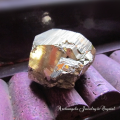 天然石 パワーストーン|  パイライト 原石