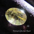 パワーストーン 天然石 | ルチルクオーツ カボション ルース