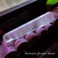 パワーストーン 天然石 | 水晶 クリアクォーツ ワンド マッサージ 棒