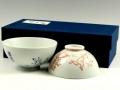 高山寺(鳥獣戯画) 組茶碗