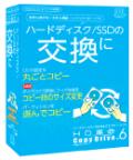 HD革命/CopyDrive Ver.6