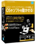 BOOT��̿/USB Ver.6 Professional