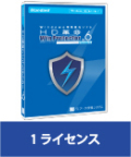 HD��̿/WinProtector Ver.6 Standard