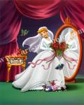 「Cinderella-My Perfect Wedding」