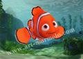 「Nemo」