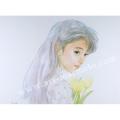おおた慶文のアートプリント「その後の愛」
