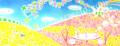 Sakuraの版画「Tea for Two」、版画の通販専門店アート・マルメロ