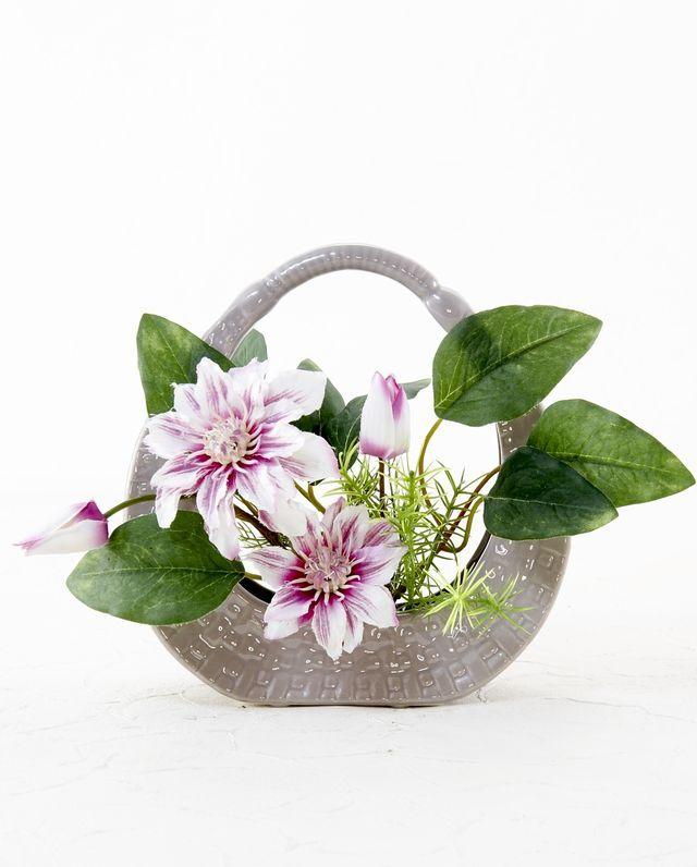 【造花アレンジメント】フレンテ